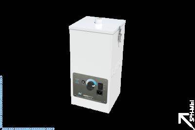 SPH-Mini · Solder Fume Extractor