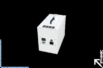 BASIC · Solder Fume Extractor